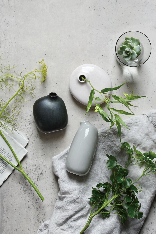Fumie Shibata Design Studio S